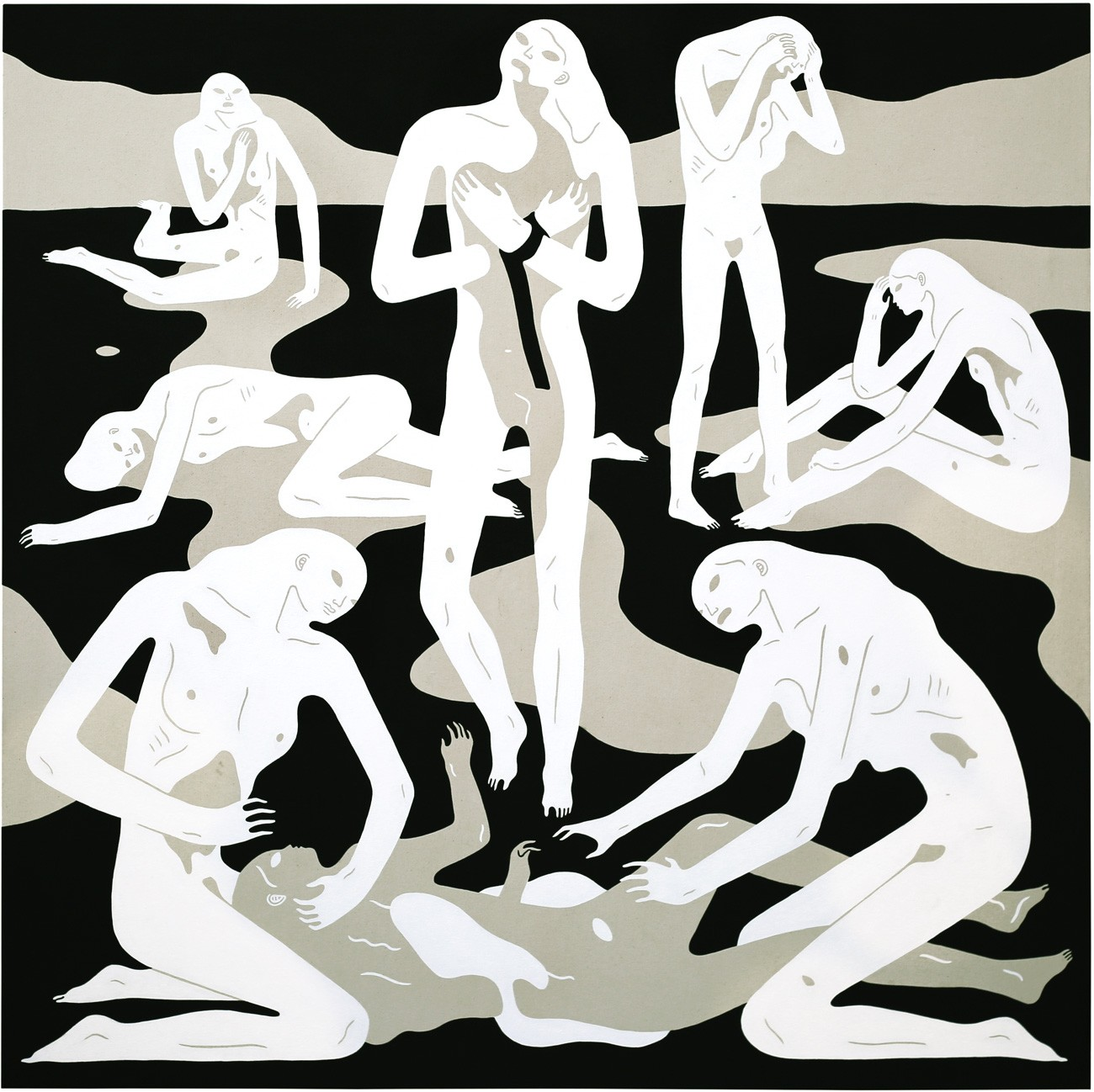 cleon-peterson-bench-talk-podcast-14.jpg