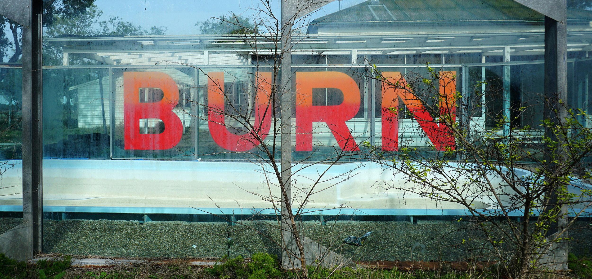ian-mccallum-artist-sign-painter-burn-goondiwindi.jpg