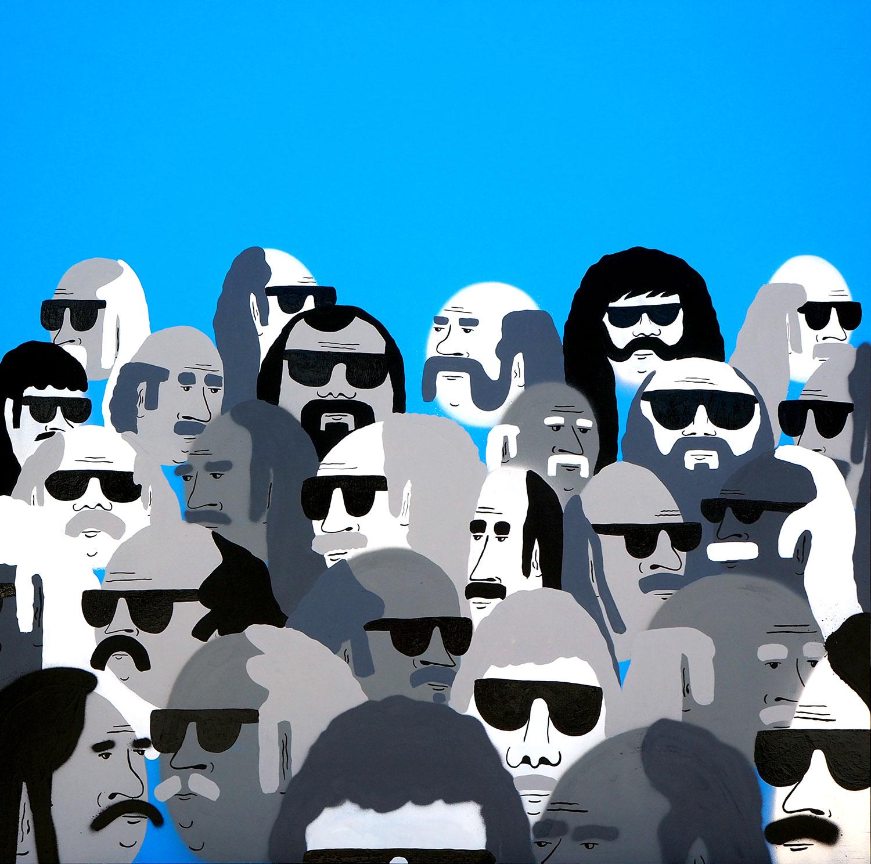 tom-gerrard-crowd.jpg