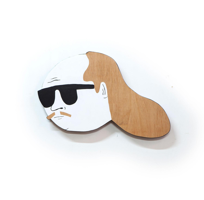 wood-head.jpg