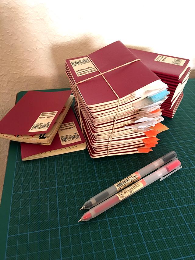 tom-gerrard-artist-books-0.jpg