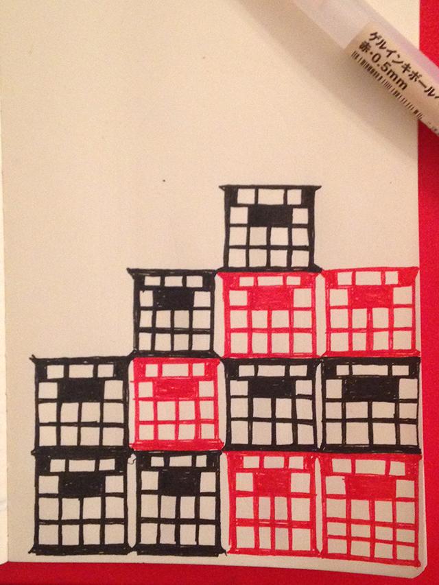 tom-gerrard-artist-book-1.jpg