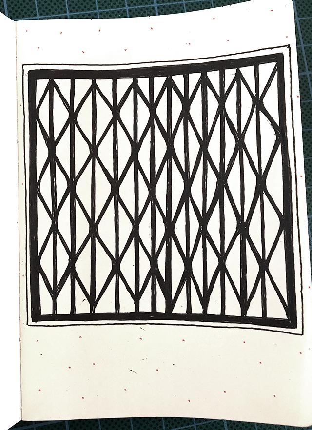 tom-gerrard-artist-book-5.jpg