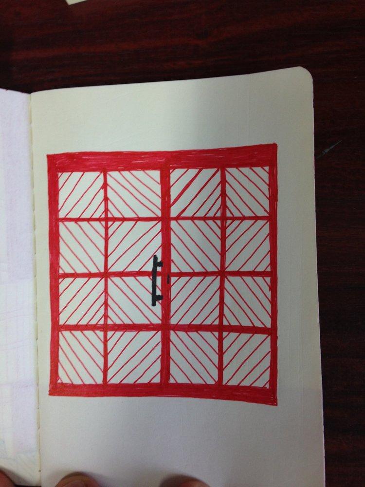 tom-gerrard-artist-book-9.jpg