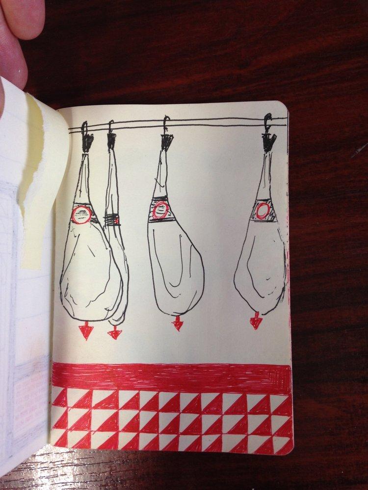 tom-gerrard-artist-book-11.jpg