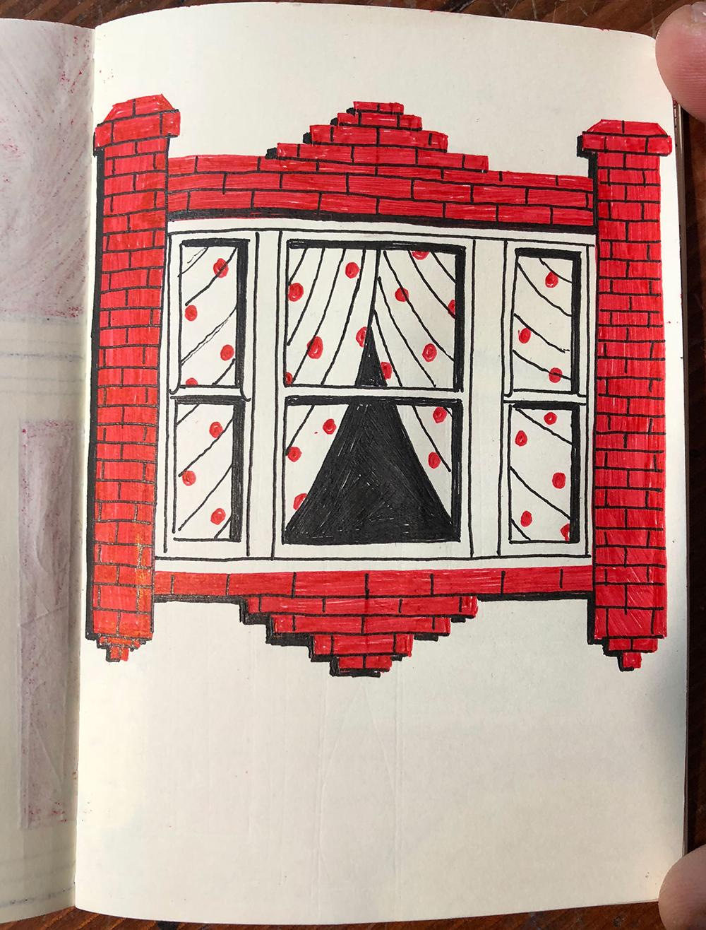 tom-gerrard-bench-talk-daily drawing-3.jpg
