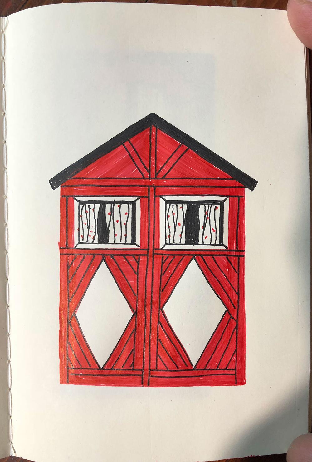 tom-gerrard-bench-talk-daily drawing-5.jpg