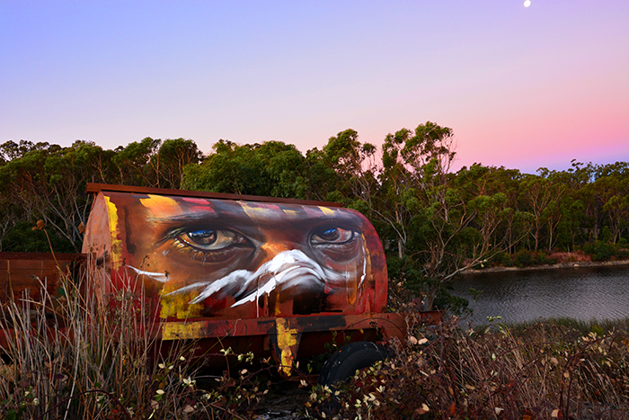 adnate-bench-talk-podcast-4.jpg