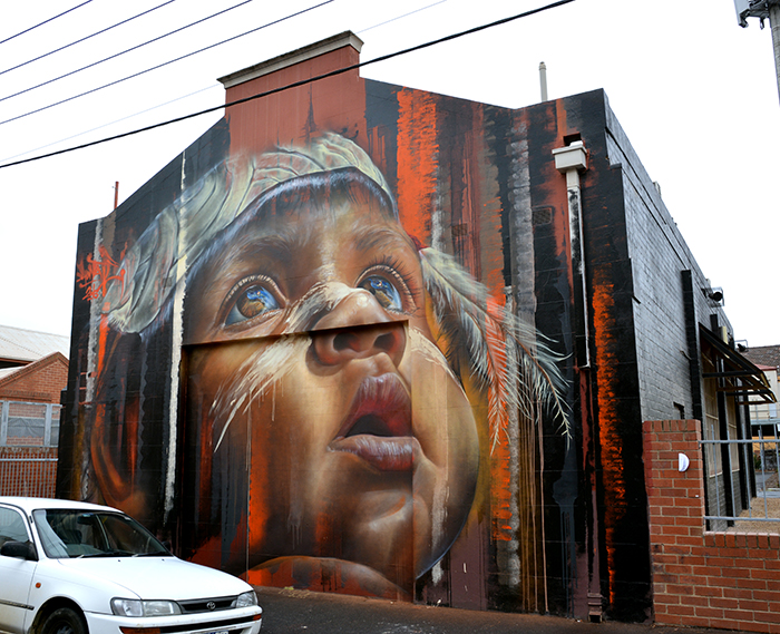 adnate-bench-talk-podcast-5.jpg