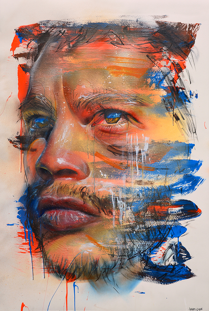 adnate-bench-talk-podcast-7.jpg