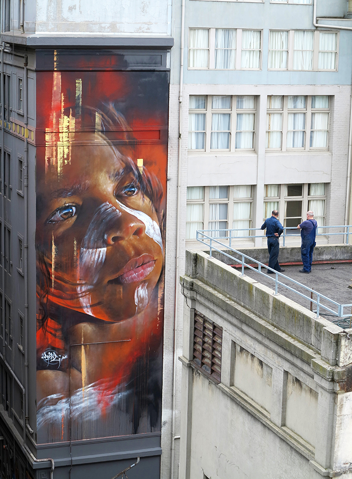 adnate-bench-talk-podcast-9.jpg