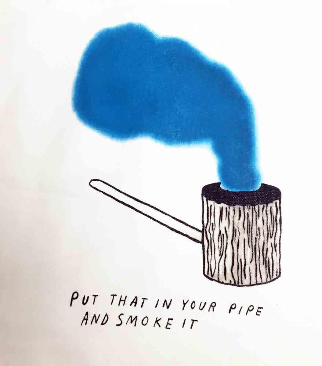 paul-mcniel-art-bench-talk-podcast-pipe.jpg
