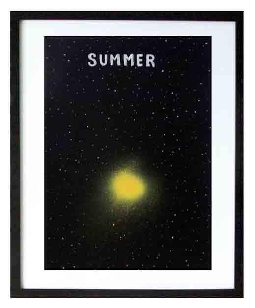 paul-mcniel-art-bench-talk-podcast-summer.jpg