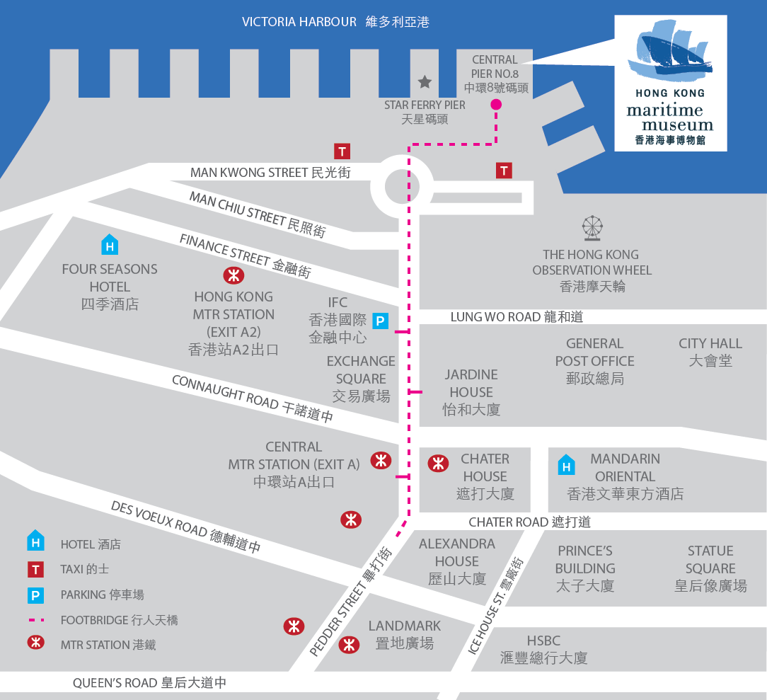 3243_HKMM_new_location_map.png
