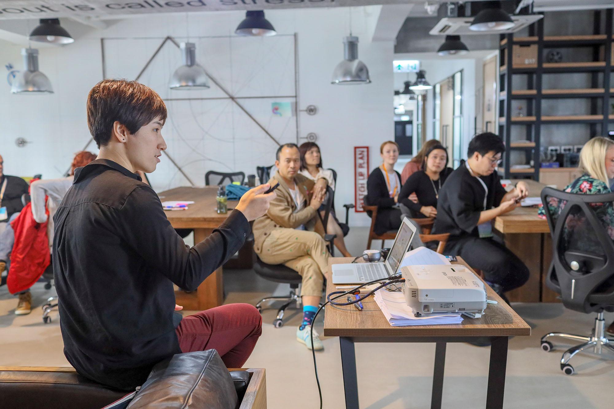 Workshop SDHK 2018_3.jpg