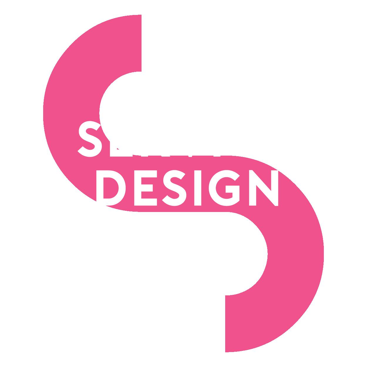 SDHK logo-01.png