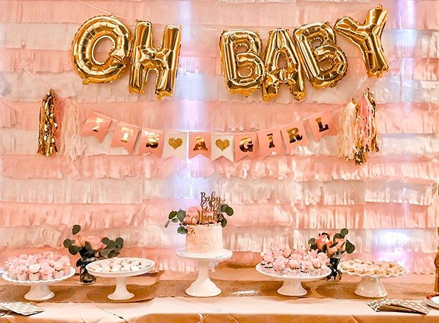 Still one of my favorites 🤩 This tassel backdrop was so fun to make, and can be done in any color! #ohbaby