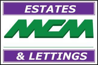 mcm logo purple small.JPG