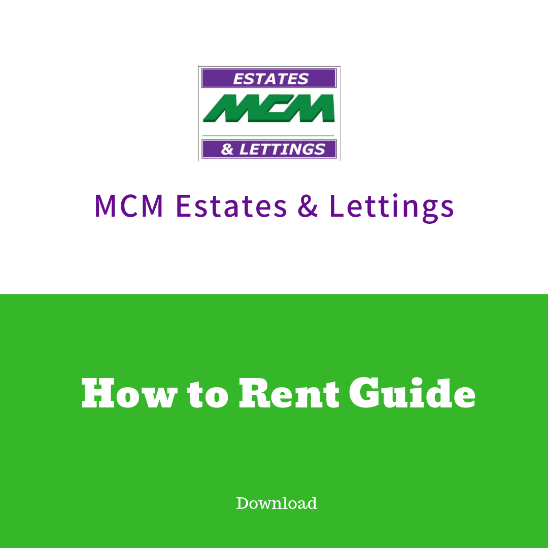Download how to rent guide.png