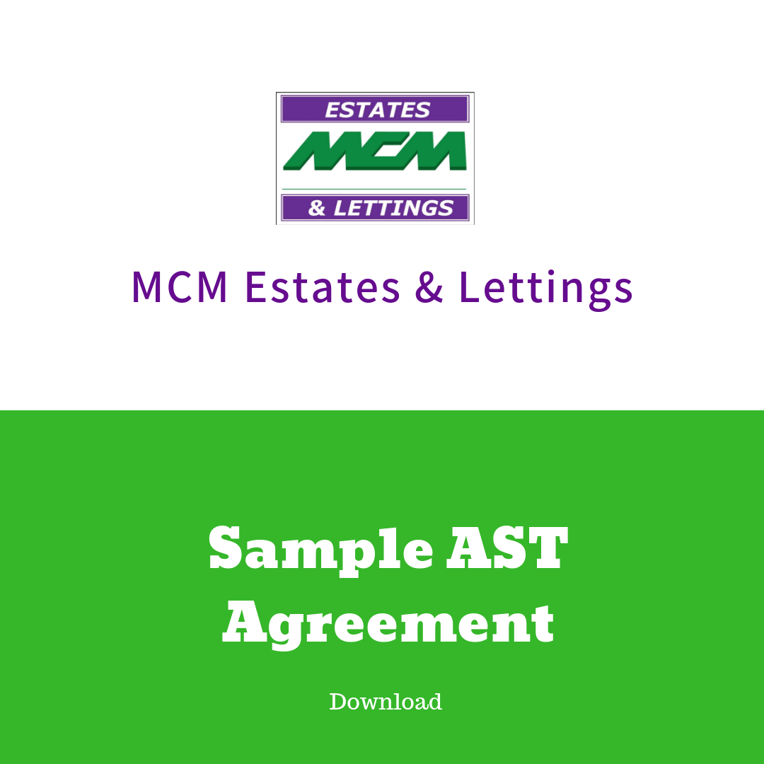 Download Sample tenancy agreement.png