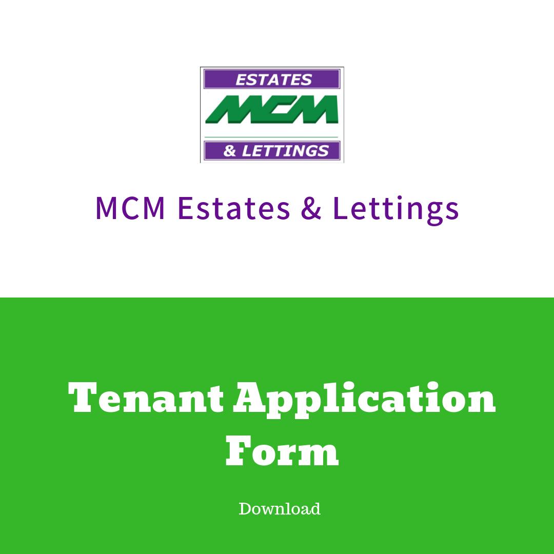 Download Tenant application form.png