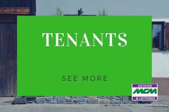 tenants .png