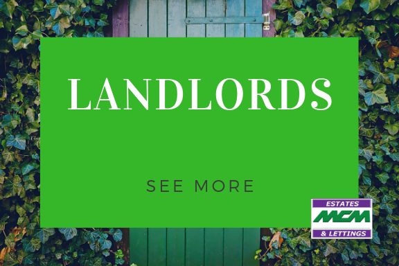 LANDLORDS (1).png