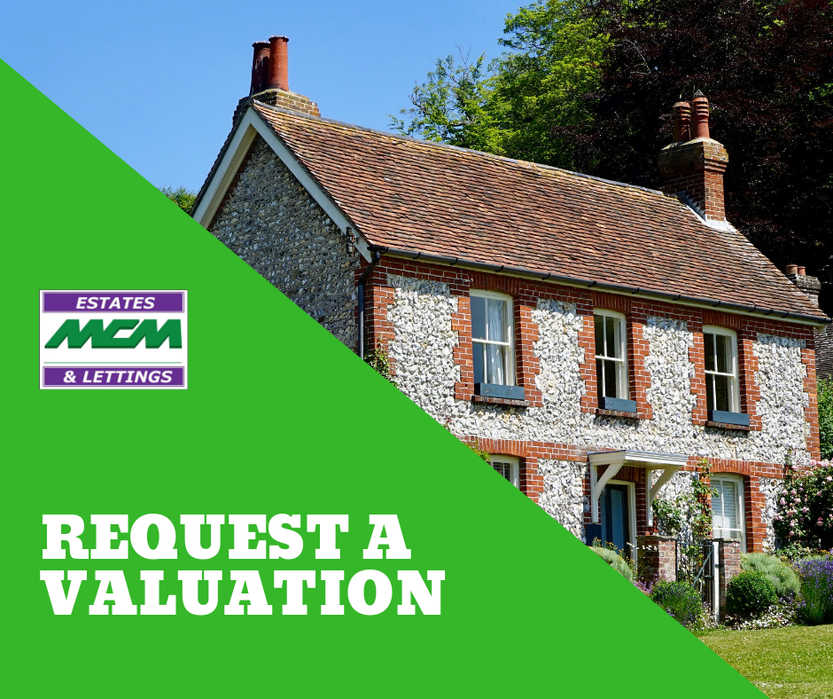 Request a valuation 1.png