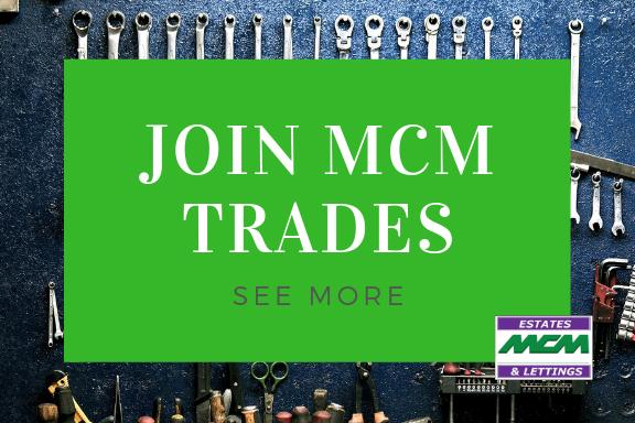 mcm trades.png