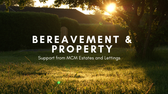 Bereavement and property with MCM narrow.png