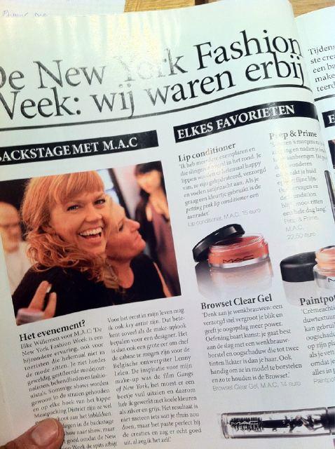 Nieuwblad magazine.jpg