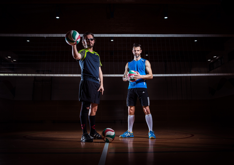 Volleyball-Photoron-VSV Annaberg-1-2.jpg