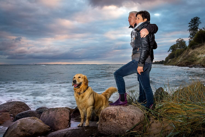 Outdoor-Fotograf Photoron-Annaberg-Buchholz