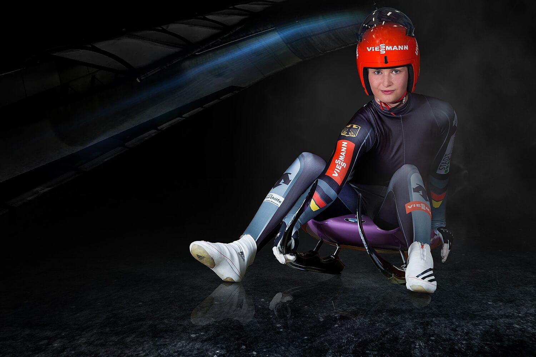 Julia-Taubitz-Sportfotograf-Photoron.jpg