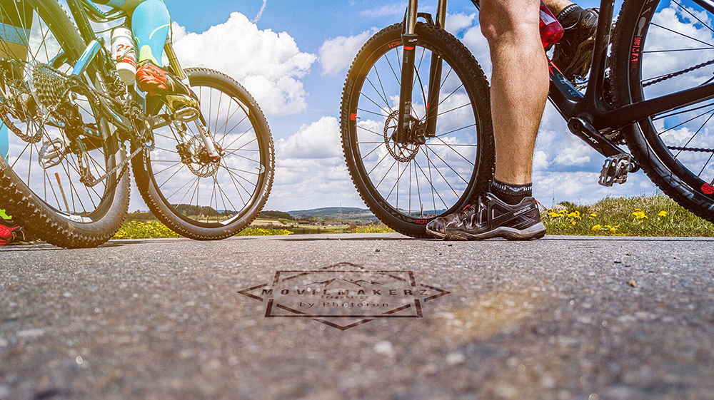 Sportfotografie-Photoron-Mountainbike.jpg
