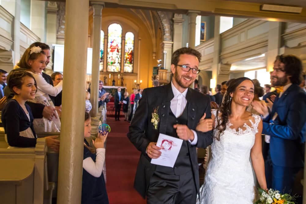 Trauung-Kirche-Paar.jpg