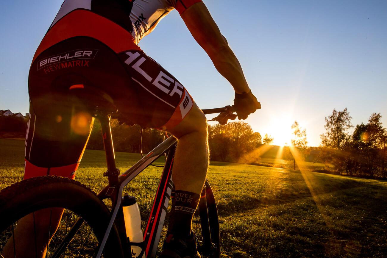 Sport-Bike-Photoron.jpg