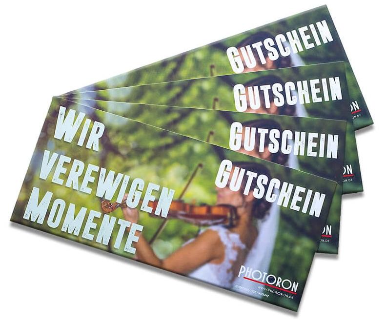 Gutschein-Fotrograf.jpg