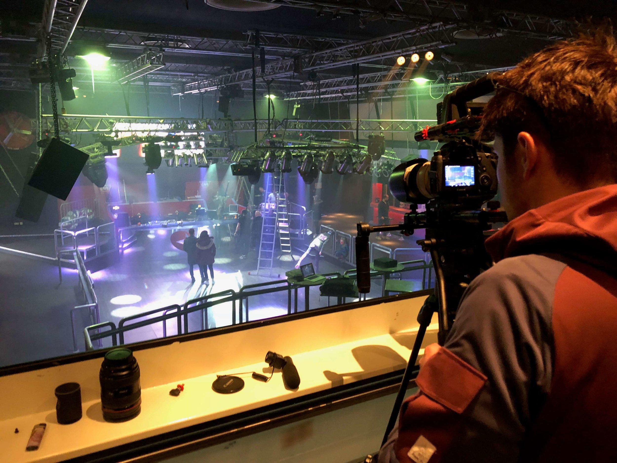 videoproduktion Erzgebirge 4.jpg