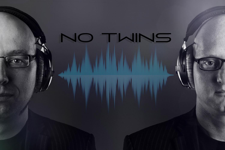 DJ-No-Twins-Photoron-Annaberg.jpg