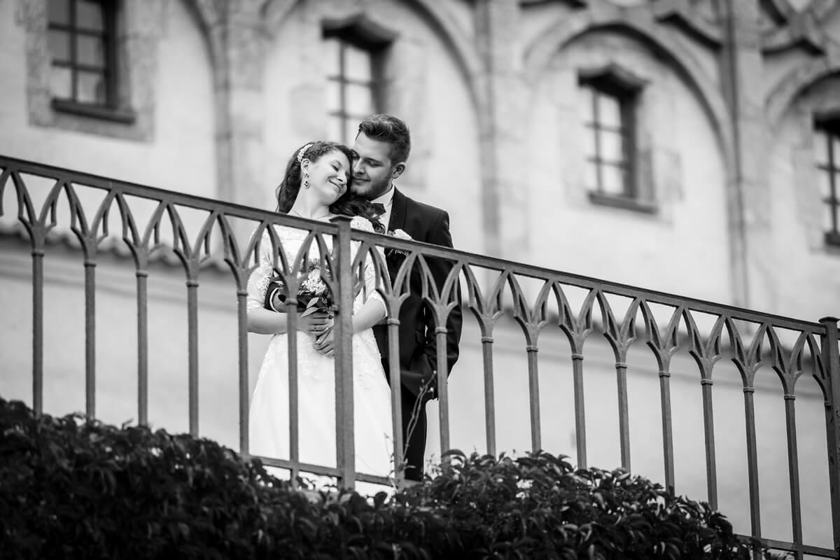 Hochzeitsfotograf-augustusburg-photoron.jpg