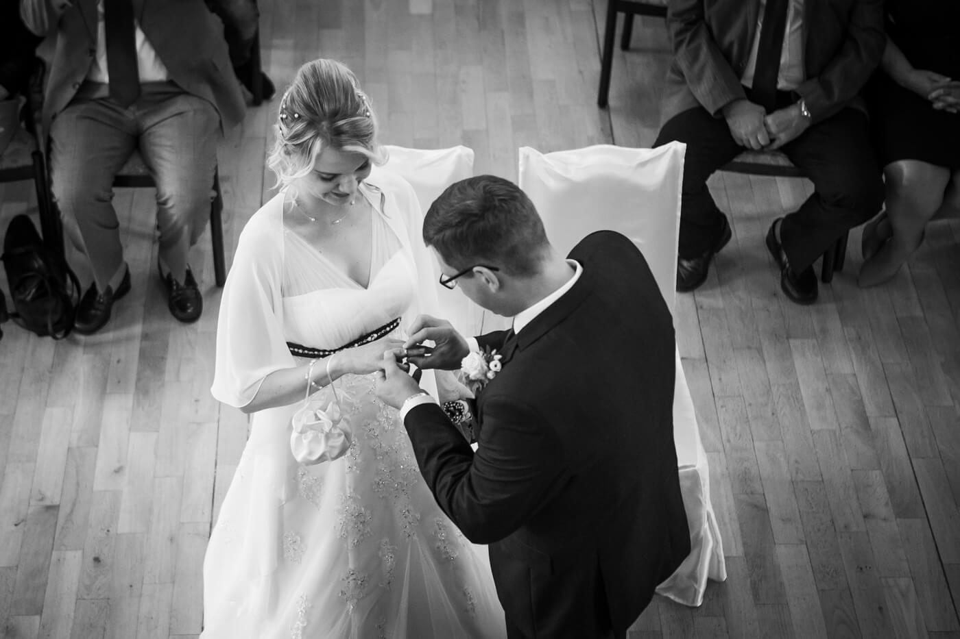 Hochzeit-Augustusburg-Photoron-Fotograf.jpg