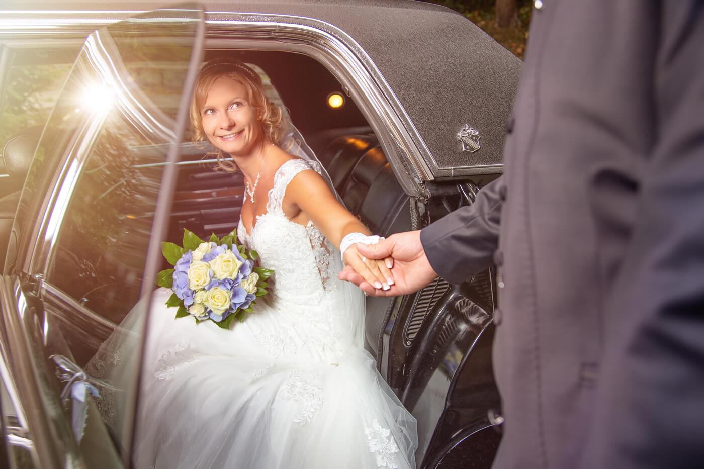 Hochzeit-fotograf-photoron.jpg