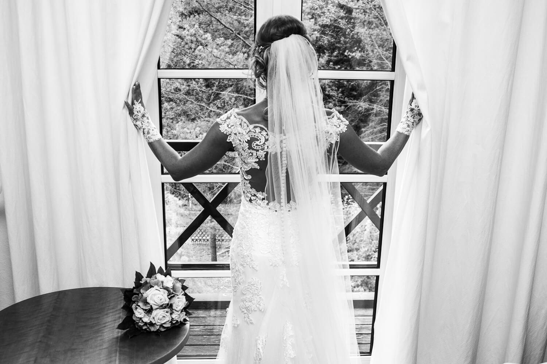 Hochzeit-fotograf-photoron-annaberg.jpg