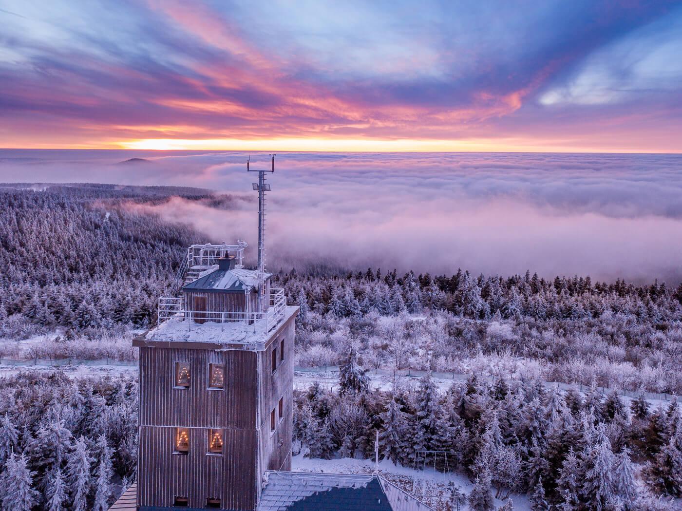Fichtelberg-Sonnenuntergang-Drone-Fichtelberg.jpg