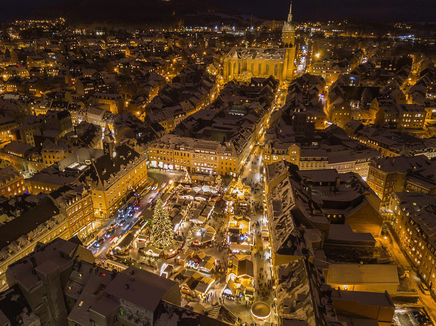 Photoron-weihnachtsmarkt-annaberg-drone.jpg