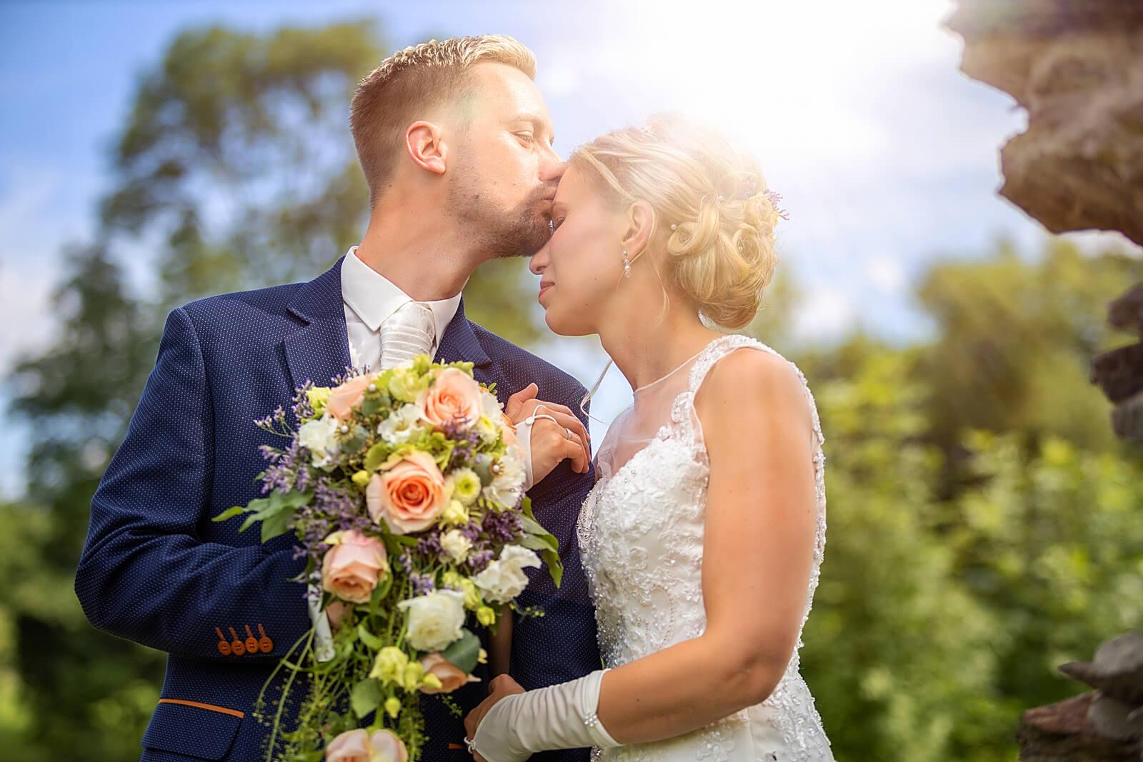 Hochzeit-Erzgebirge-Annaberg-Photoron Kopie.jpg