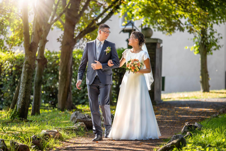 Hochzeitsfotograf-photoron-Schloss-Schlettau.jpg