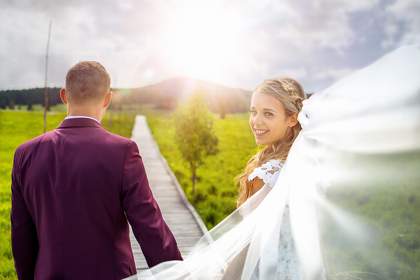 Hochzeit-Fotograf-Sachen-Annaberg-Buchholz.jpg