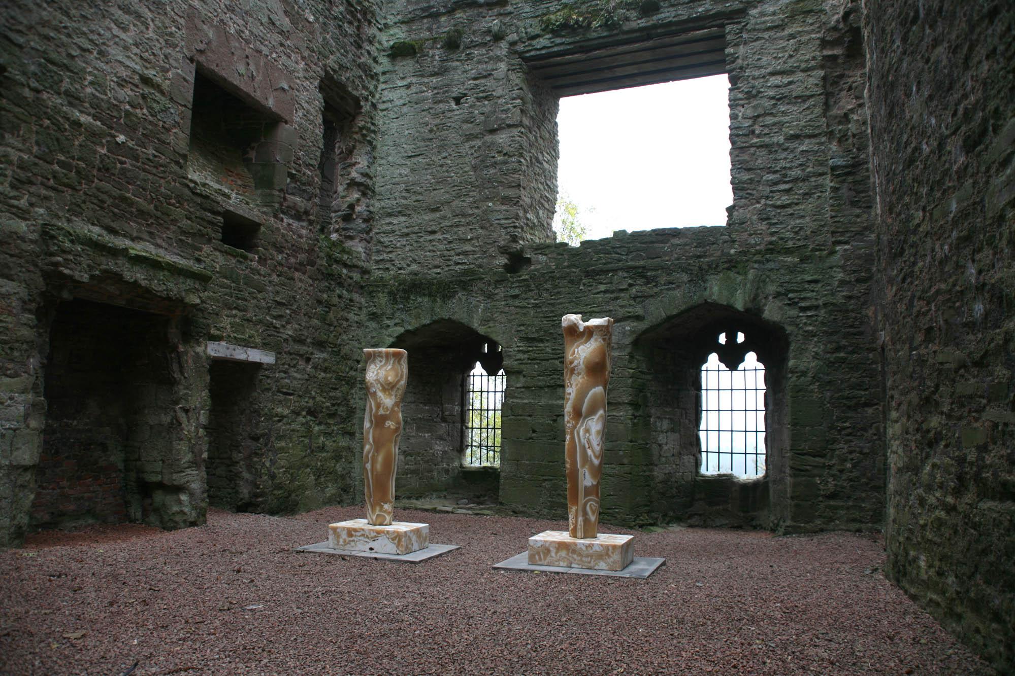 StephenLudlow Exhibitions.1.JPG